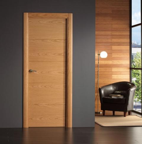 Md es 8500 puertas y ventanas esquivias for Puertas de madera con herreria