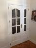 Lacado de puertas madrid y valencia puertas y ventanas for Restauracion de puertas antiguas